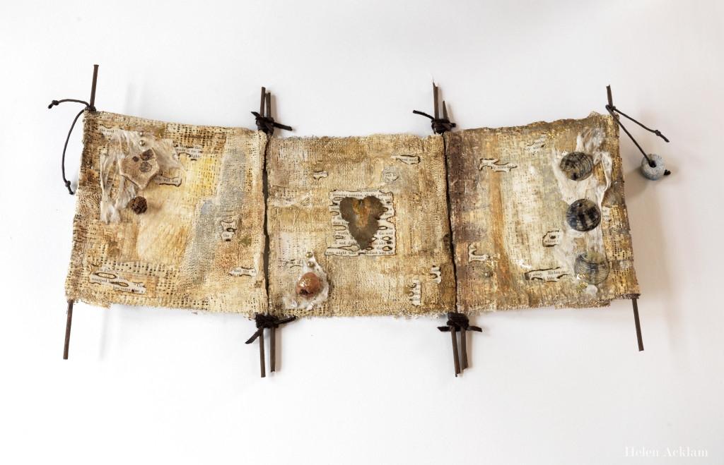 Book of Yggdrasil 2